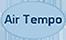 Air Tempo