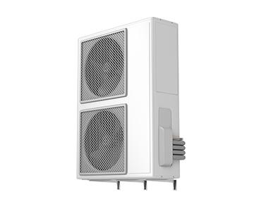 climatiseur-prix