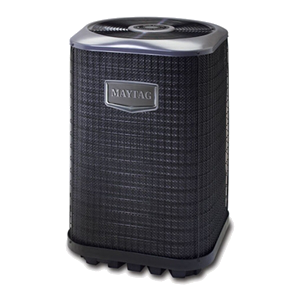 Thermopompe centrale MSH4BE M120 - Maytag