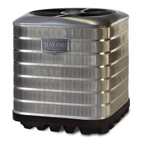 Thermopompe centrale PSH4BI iQ Drive - Maytag