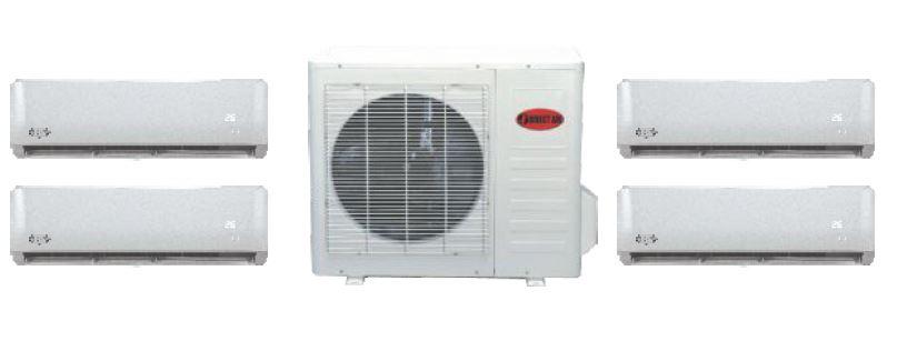 Thermopompe-multizone-Direct-Ait