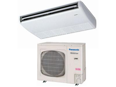 Thermopompe de plafond 36PET1U6 Panasonic