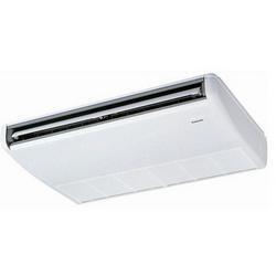 Thermopompe de plafond 42PET1U6 de marque Panasonic