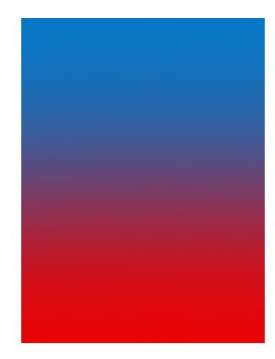 Acheter un convecteur ou une thermopompe au Québec