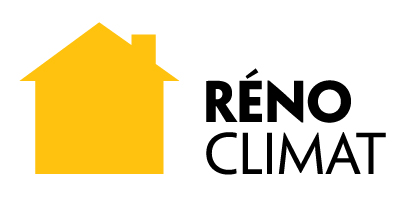 reno climat subvention