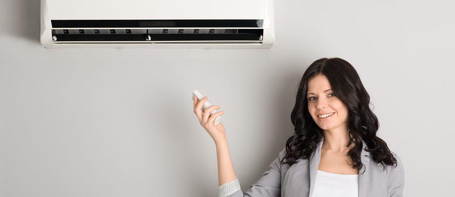 Comment choisir climatiseur