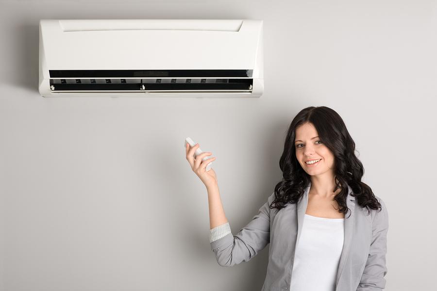 guide d achat pour choisir le bon climatiseur pour la climatisation de votre maison. Black Bedroom Furniture Sets. Home Design Ideas