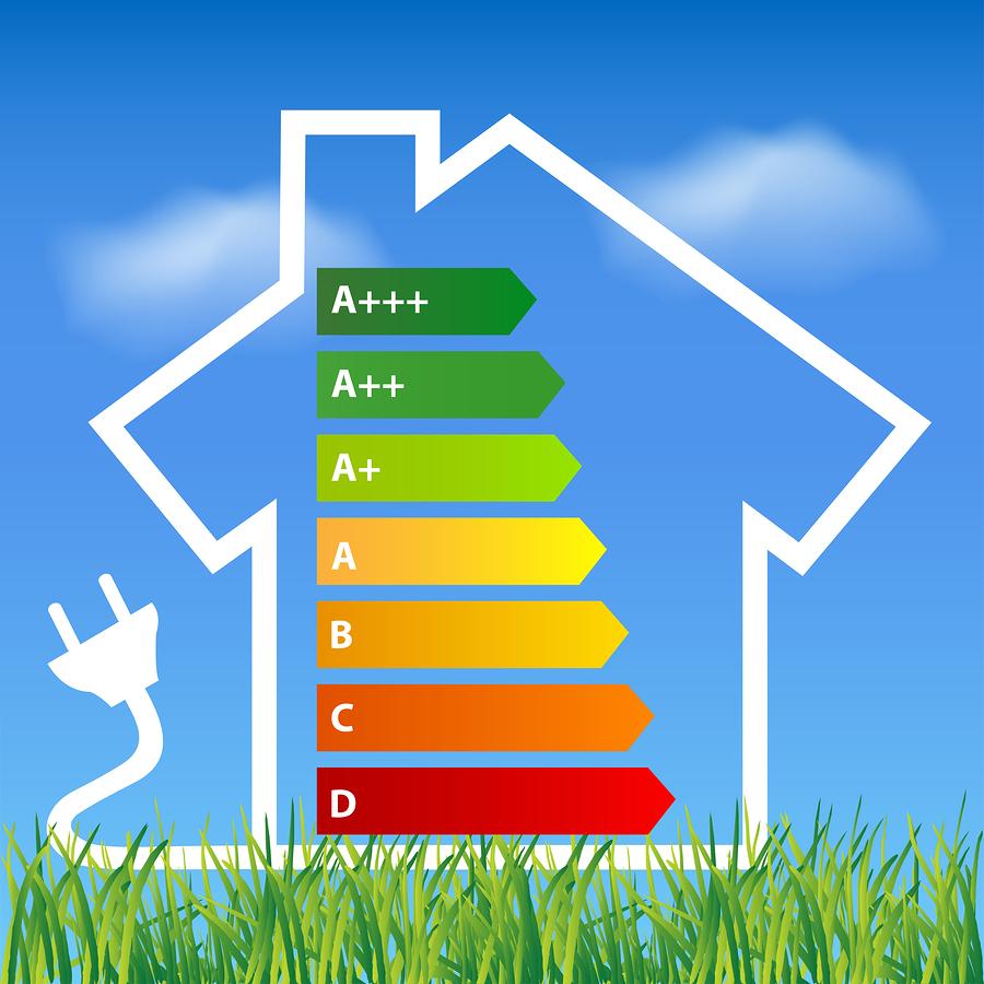 efficacite energetique climatiseur