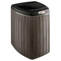 Lennox est une compagnie qui vend des air climatisé et est réputée dans son domaine des climatiseurs performants.