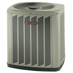 Trane est un fabricant de climatiseurs qui en 2019 se fait bien noter par les consommateurs en recherche d'un bon air climatisé.