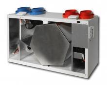echangeur air lifebreath 205-max