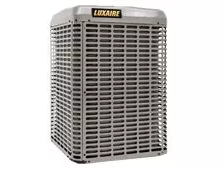 Climatiseur central Luxaire TF4 série LX