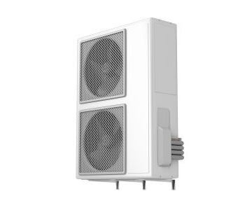 climatiseur-central