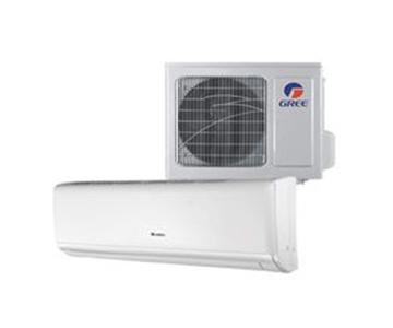 climatiseurs-multizones