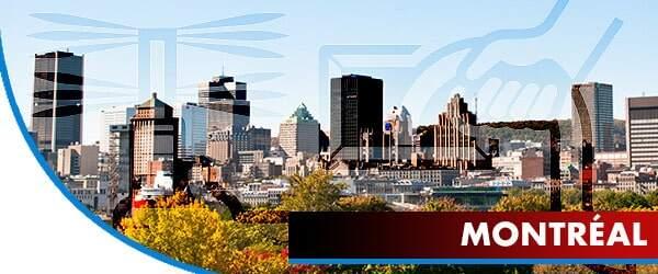 Combien paierez-vous pour le nettoyage de vos conduits de ventilation à Montréal en 2018 ?
