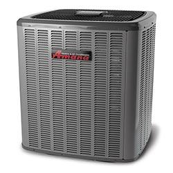 le-climatiseur-central-amana-asx-13-seer