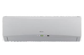 Achetez la thermopompe murale GREE Handsol pour obtenir un appareil à bon rendement énergétique.