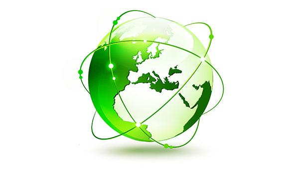 Un échangeur d'air écoénergétique pour votre maison.