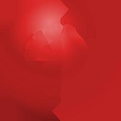 Amana, une compagnie de thermopompes, membre du top 20 des meilleures thermopompes au Québec en 2018.