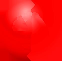 Fujitsu, un fier représentant japonais, membre du palmarès dans le top 20 des meilleures thermopompes.