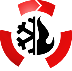 Le chef de file en thermopompe Mitsubishi dans le top 20 de la meilleure thermopompe 2018.
