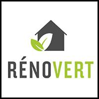 RénoVert pour votre maison vous propose un crédit d'impôt intéressant.