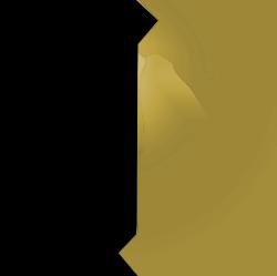 La compagnie Luxaire, une des membres du top 20 thermopompes au Québec en 2018.