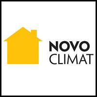 Novoclimat au Québec pour épargner sur des maisons écoénergétiques.