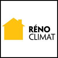 Rénoclimat, une subvention intéressante pour rénover sa demeure, offerte par le gouvernement du Québec.