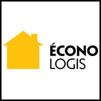 5-econologis-pour-economiser sur appareil