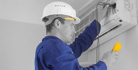 Quelques trucs pratiques pour savoir si un entrepreneur en chauffage et en climatisation est fiable.