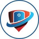 Logo de comparer3prixthermopompes.ca pour le texte concernant le top 20 en thermopompes 2018 au Québec.