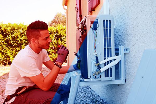 Demandez ses licences à votre entrepreneur en chauffage et en climatisation!