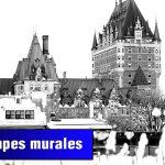 Les 5 meilleures thermopompes sans conduits de la ville de Québec.