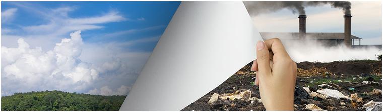 Les-différents-prix-comparés-pour-le-nettoyage-de-conduits-de-ventilation-en-2018-au-Québec.
