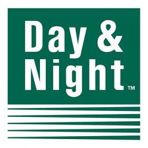 Les thermopompes Day & Night, des systèmes réputés en 2019 pour leur qualité.