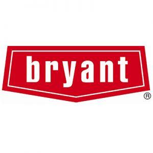 Bryant et ses thermopompes sont une marque de confiance dans le domaine en 2019.