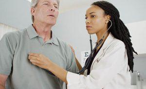 Voici certains problèmes de santé que vous pouvez développer sans échangeur d'air chez vous.