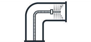 Le processus nécessaire pour nettoyer des conduits d'air au Québec en 2019.