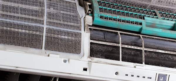 Connaissez-vous l'abc de l'entretien de votre thermopompe murale ou de votre climatiseur mural