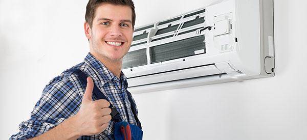 Pour faire nettoyer votre climatiseur/thermopompe à un prix raisonnable, comparez gratuitement les prix..