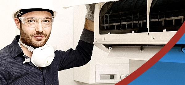 Comment utiliser ce site web pour trouver un climatiseur mural ou une thermopompe murale ?
