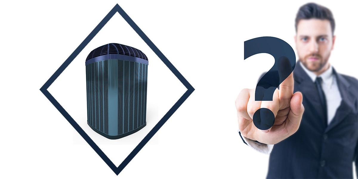 Voici nos réponses à vos questions sur le mode de fonctionnement d'une thermopompe centrale