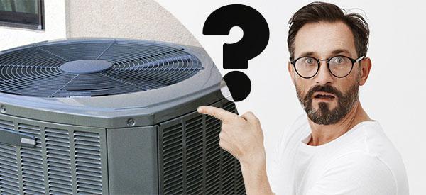 Quelle est la définition d'une thermopompe centrale ?