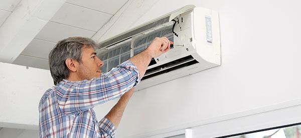 Quelques critères à considérer afin de vous procurer le climatiseur ou la thermopompe idéale pour vous.