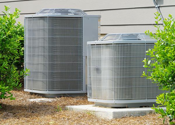 air-climatisee-centrale-fonctionnement-avantages-prix