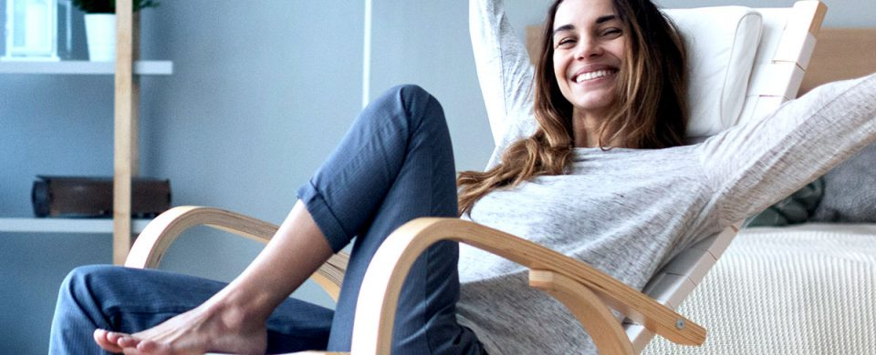Profitez d'un confort optimal avec la thermopompe ou le climatiseur de puissance idéale pour vous
