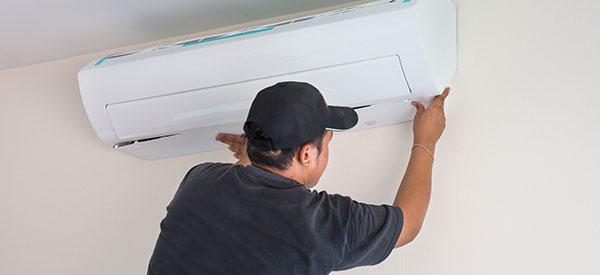 Pour éviter de climatiser votre demeure à grands frais, contactez-nous tout simplement.