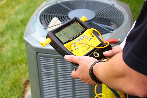 prix-installation-systeme-climatisation-air-climatise-quebec