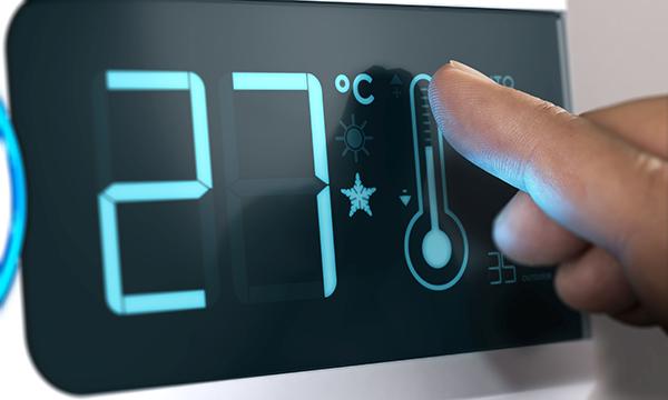 types-climatiseurs-central-bibloc-air-plafonnier